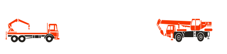 Cape Industrial Services